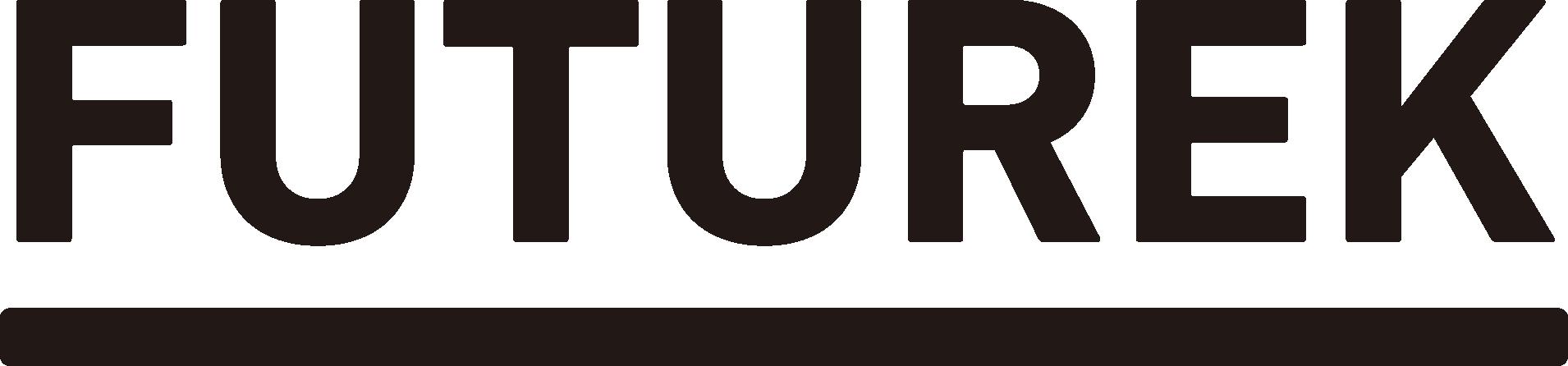 05c1a64ec4 futurek logo