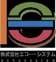 1351855e65 logo