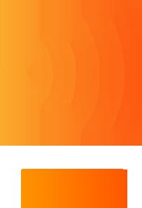 16bcb33901 logo pan