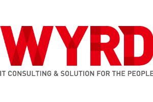 22361a3b9f wyrd logo