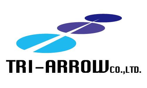2435241ffe header logo