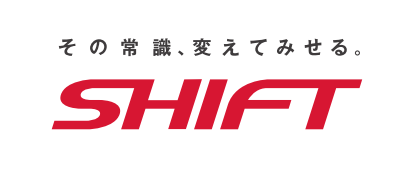 2ff60bc2d7 logo shift 19 tagline 1