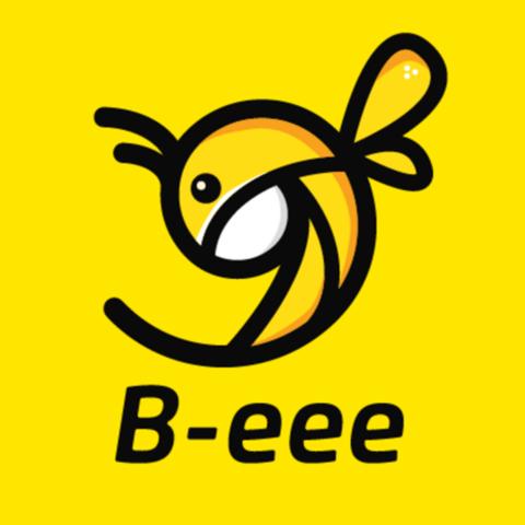 313b488c07 beetech logo