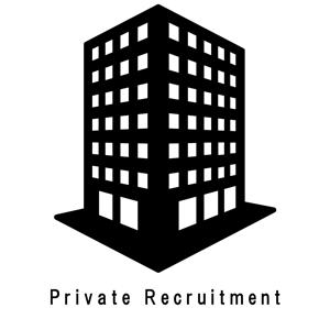 3712e66351 private recruitment en