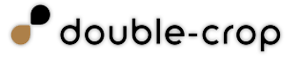 3de1e4771d doublecrop logo