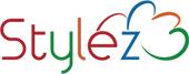 3e7add7957 stylez logo