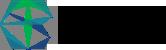 4baffd2f40 pts logo