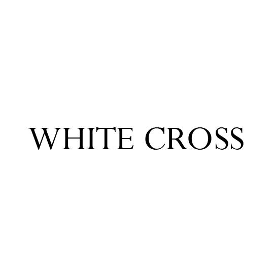 502ffdf6ba whitecross logo
