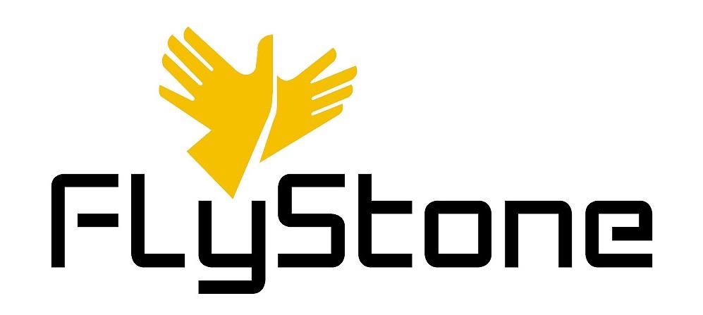 59393c56ef logo1