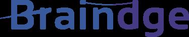 5a3d00228d header logo