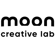 5e6ff36910 mooncreativelab logo
