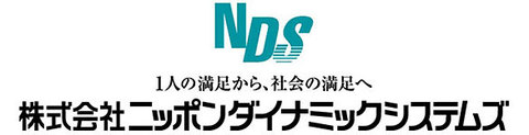 64636c39ae nippondynamics logo