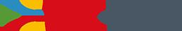 69c51975b9 vixage logo