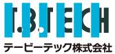 6f53f2835d tbtech logo