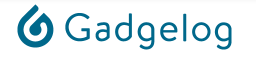 72b21e29dd gadgelog logo