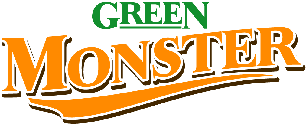 8174e59cf6 greenmonster logo