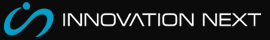 81a635069c innovationnext logo