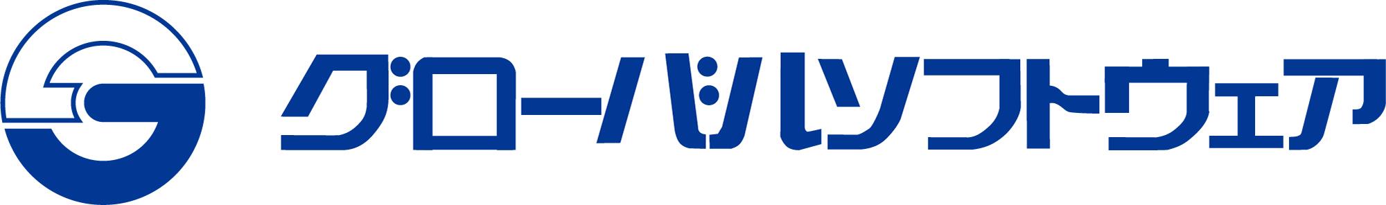 831e536ad7 logo
