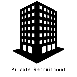 859de08214 private recruitment en