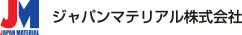 873e12df94 logo