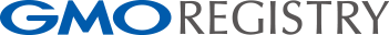 91ae9e2bf3 gmoregistry logo