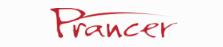 A2f18b508f prancer logo