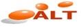 A3abe5fc60 alt logo