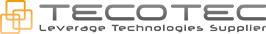 Ae88a3abe6 tecotech logo
