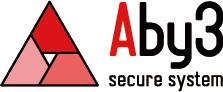 B5bcb8fe79 aby3 logo