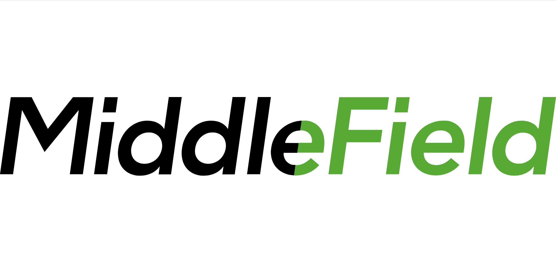 B76802d4e8 middlefield