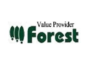 Bbd3fbf869 forest logo