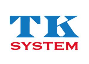 C0e23ee41b tksystem logo