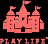 C3decf4277 playlife logo