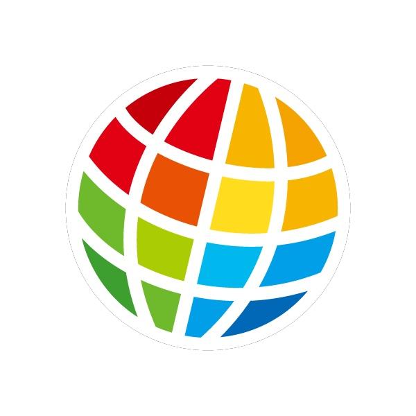 C9285dfab4 logo earth fotor