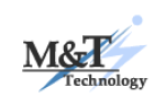 MT Technology, Inc.