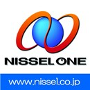 Ce9cb20e85 nisselone logo