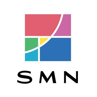 Df11f45ca7 smn logo