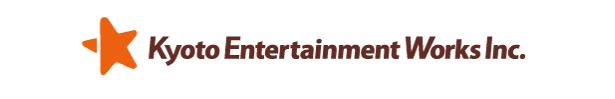 Ea3ef702f6 kyotoent logo