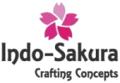 Ebc40599db indosakura logo