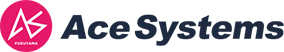 F08e44d0a2 ace systems logo
