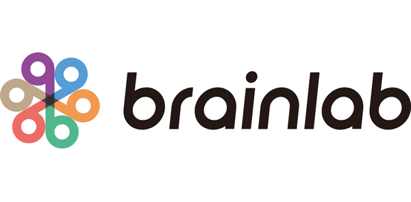 F242187cb5 brainlab