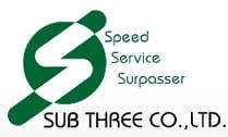 F6560fc175 subtree