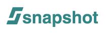 Fe88ea8d8d snapshot logo