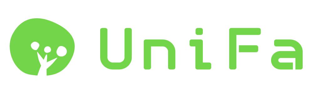 3cac84fb05 unifa logo rgb %e8%83%8c%e6%99%af%e7%99%bd